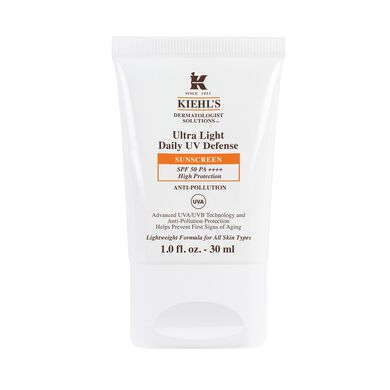 Ultra Light Daily UV Defense SPF50 PA++++