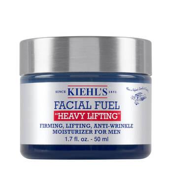 Facial Fuel Heavy Lifting Moisturizer
