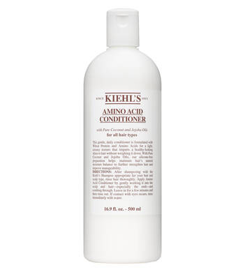 Amino Acid Conditioner - 500ml