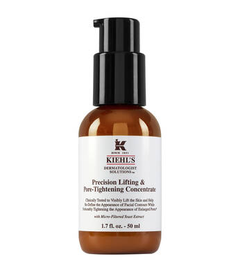 Precision Lifting and Pore-Tightening Concentrate