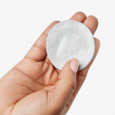 Rare Earth Pore Refining Tonic